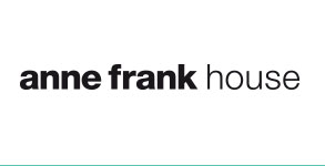 anne-frank-about-logo