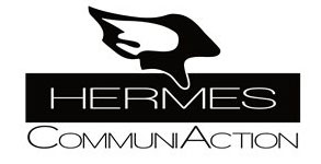 hermes-communication-logo