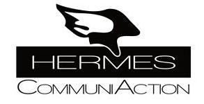 hermes-communication-logo