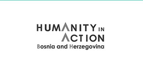 humanity-action-about-logo