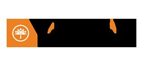 yihr-logo