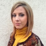 ana-kostadinovic