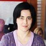 tatjana-juric